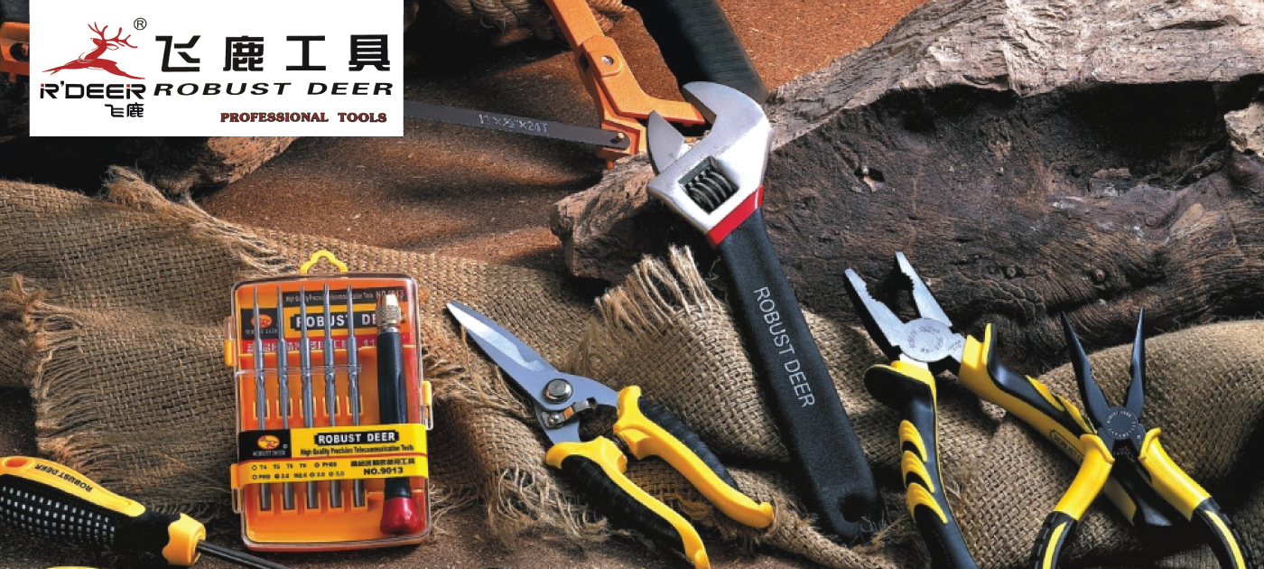 Teck Cheong Hardware | Construction Supplies Singapore